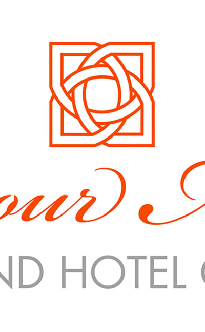 Grand Hotel Cavour - Logo Meeting - 2016