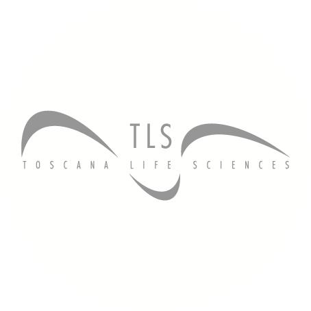 Fondazione Toscana Life Sciences