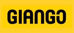 Giango